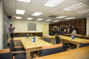 The Johannesburg Bar Council