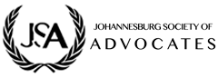 The Johannesburg Bar.  Official site of the Johannesburg Society of Advocates
